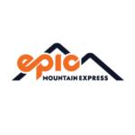 Epic Mountain Express
