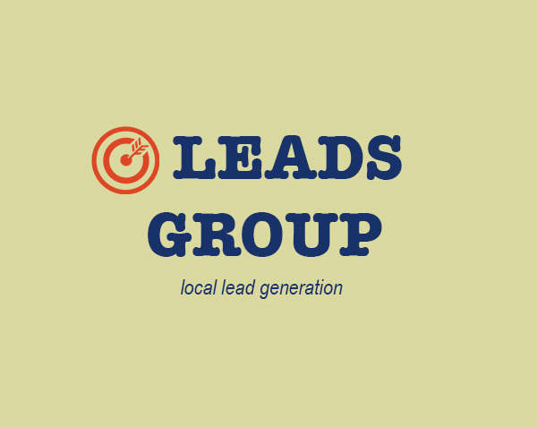 Leads-Group