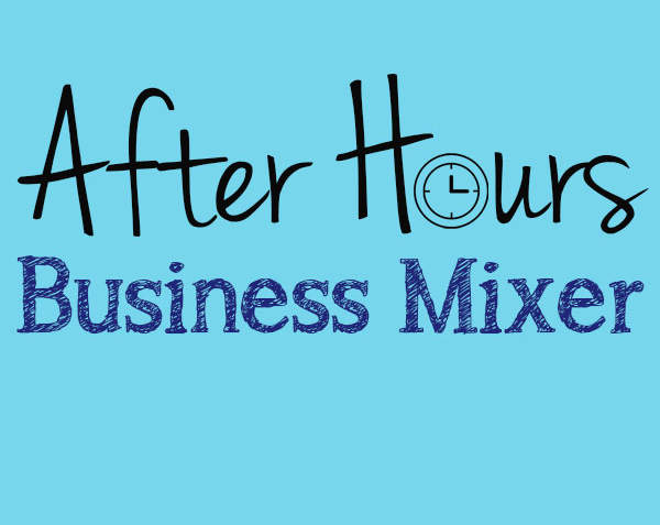 After Hours Business Mixer-Event-Thumbnail