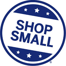 Shop-Small-Sat_Logo