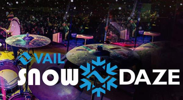 Vail-Snow-Daze