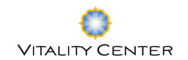 Vitality-Center-Logo