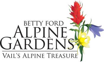 Betty-Ford-Alpine-Gardens-Logo
