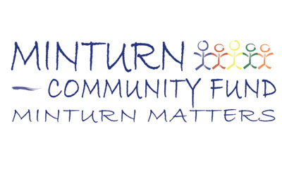 Minturn-Community-Fund-Logo