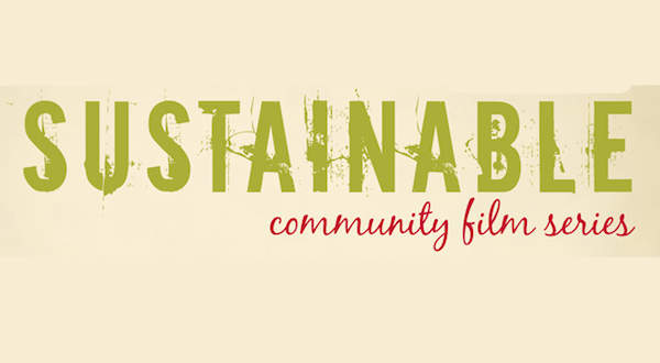 Sustainable-Film-Series-Logo