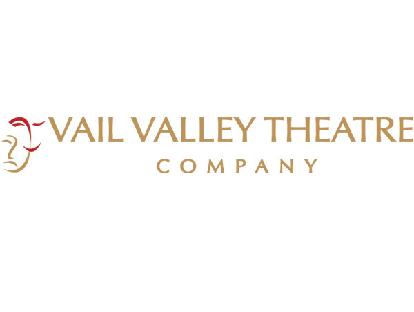 Image result for vail valley theatre company