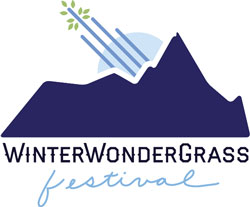 WinterWonderGrass-Logo