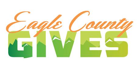 CO-Gives-Logo