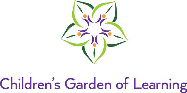 Childrens-Garden-Logo