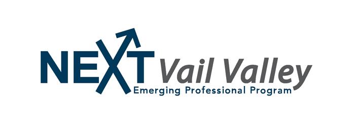 NEXT-Vail Valley-LOGO