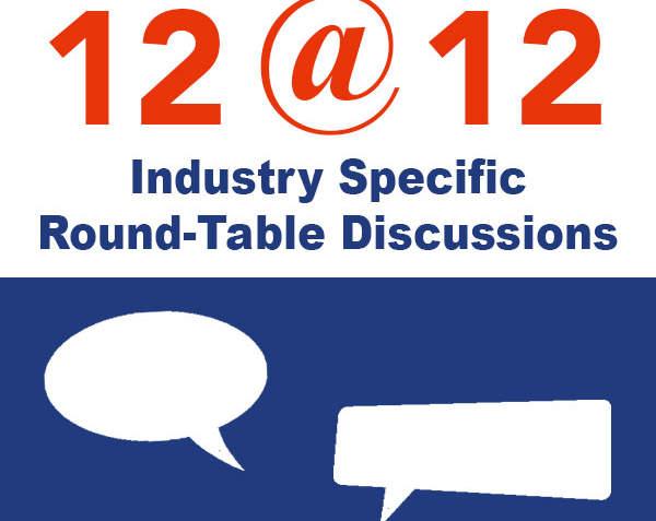12@12-Logo2