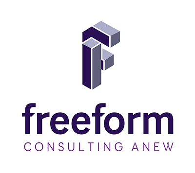 FreeForm-Consulting-Logo-FINAL-Color