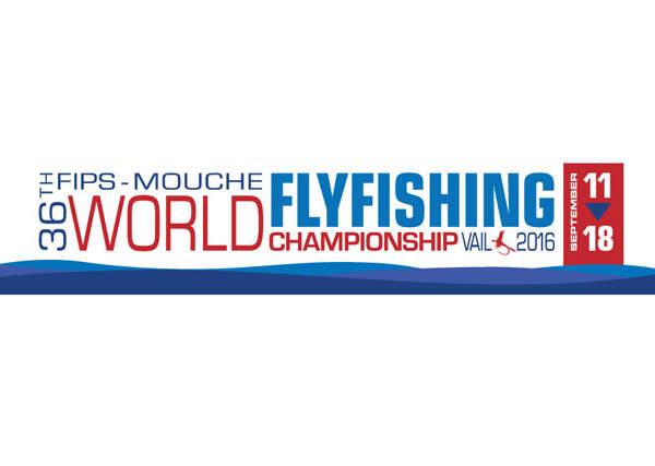 FlyFishing-Logo