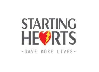 Starting-Hearts-Logo