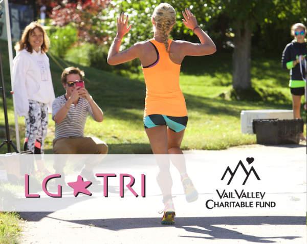 VVCF Event Listing Image_LG Tri