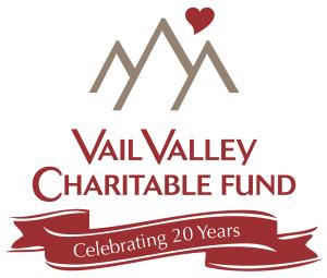 VVCF Logo_20th Anniversary