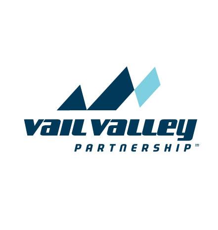 VVP-Logo