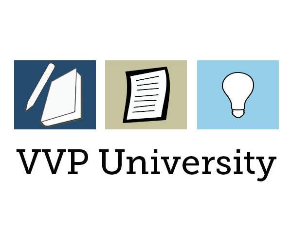 VVP-Univ-Logo