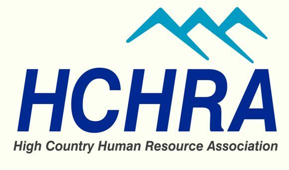 HCHRA logo