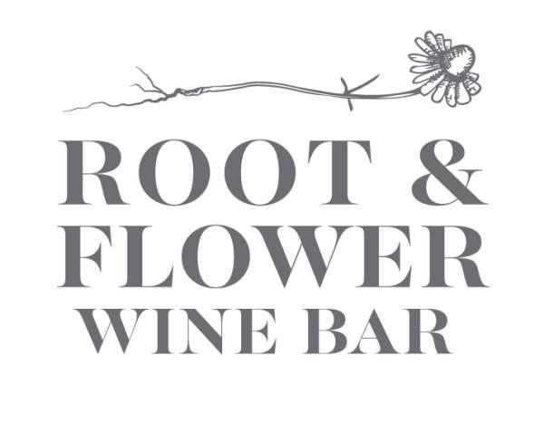 Root+FlowerLogos-08