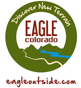 eagle-outside-logo