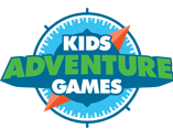 kids adventure-logo