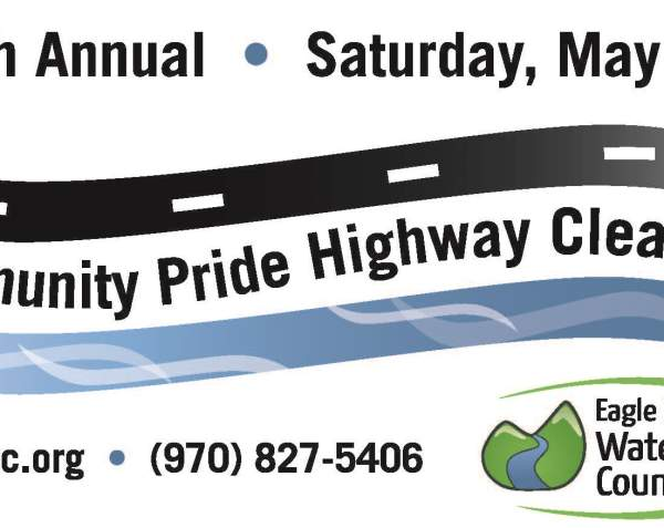 ERWC_highway cleanup.logo
