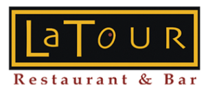 La Tour Restaurant and Bar