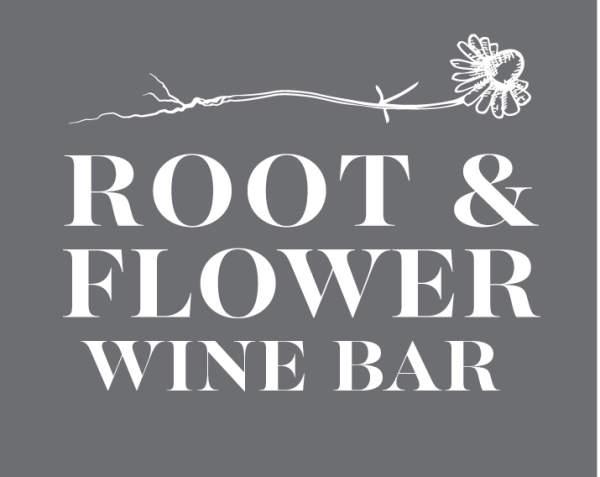 Root+FlowerLogos-10