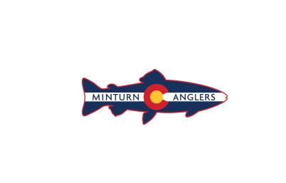 logo-minturn-anglers