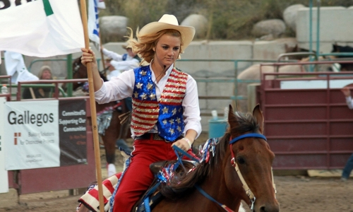 Eagle County Fair Amp Rodeo Vvp Events Calendar