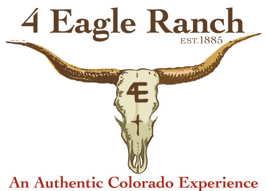 4-Eagle-Ranch-Logo