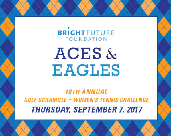 Bright Future Aces & Eagles