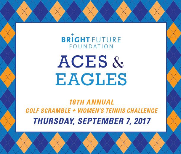 Bright Future Aces & Eagles