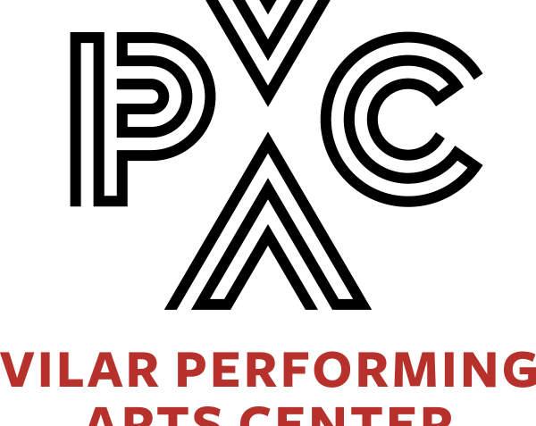 VPAC_logo_rgb
