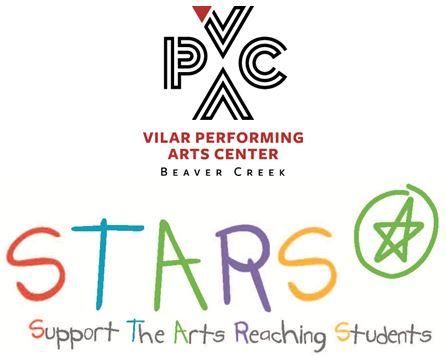 VPAC STARS capture