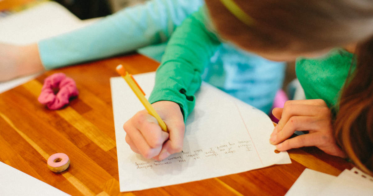 online writing contests for kids The youth online club - contests - online contests for kids.