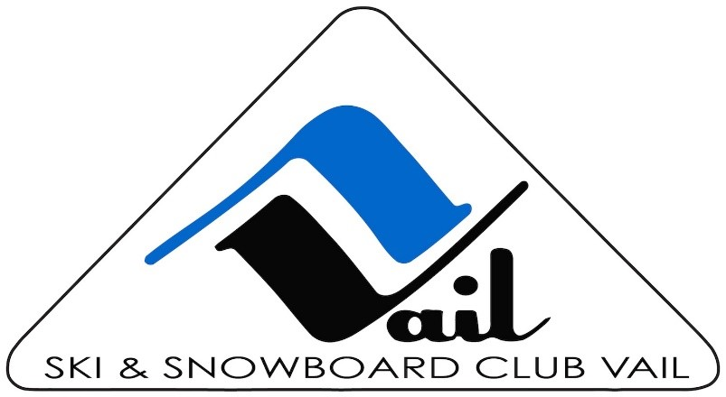 academic coach educator ski snowboard club vail vail valley