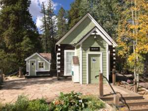 From Playhouse To Children S Market Vail Valley Partnership
