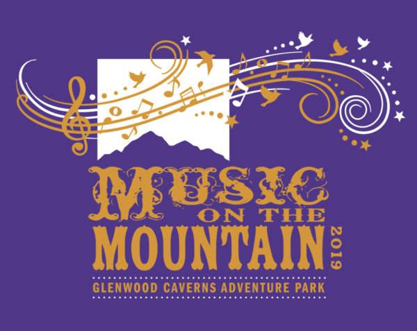 MOTM-Goodman Band