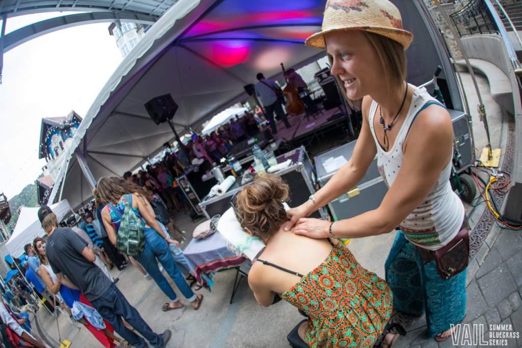 Mobile Massage, Chair Massage, Massage Avon, Massage Eagle Vail, Massage Vail, Sports Massage, Deep Tissue massage