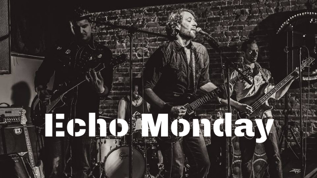 Echo Monday