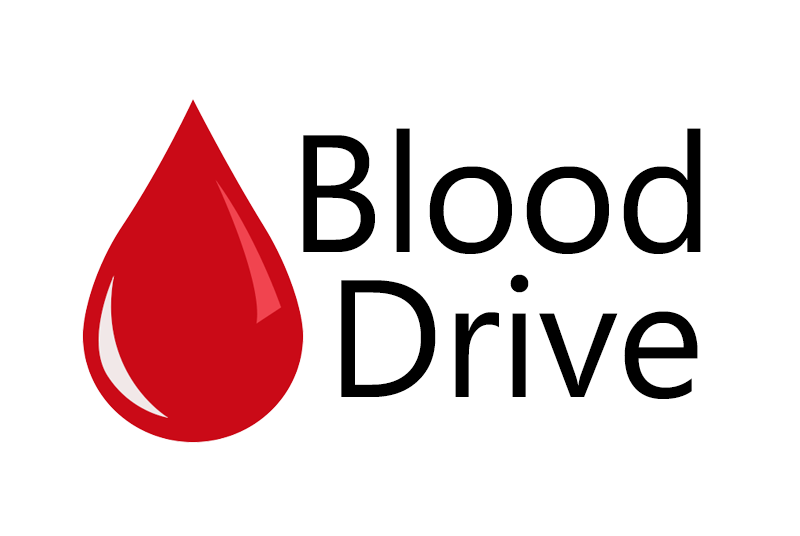 Cordillera Blood Drive