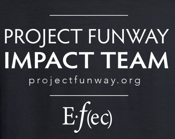 Project Funway Impact Team