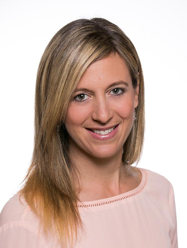Laina Eskin