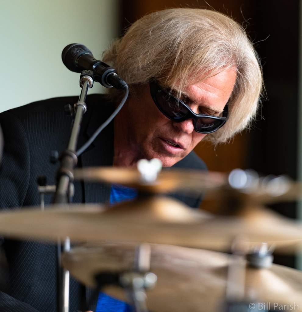 John Riger