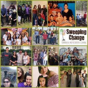 SweepingChangeVail.com