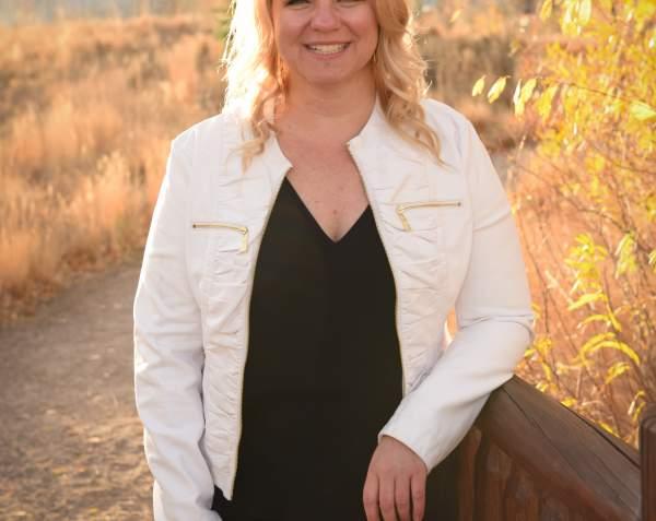 Linda Wilde - Trainer