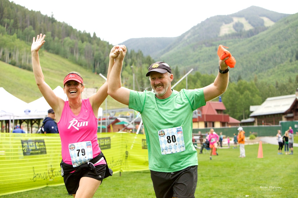 Trail Race Calendar 2022.Summer Solstice Trail Race On June 19th To Benefit The Vvcf Vvp Events Calendar