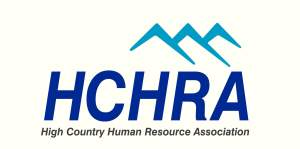HCHRA logo updated